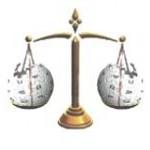 Hukuka Giriş Kurs Eğitimi