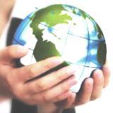 AB Hibe Fonlarına Yönelik Proje Döngüsü Yönetimi Kurs Eğitimi