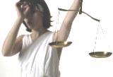 Anayasa Hukuku Kurs Eğitimi
