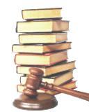 İdare Hukuku Kurs Eğitimi