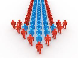 İnsan Kaynakları Yönetimi Kurs Eğitimi