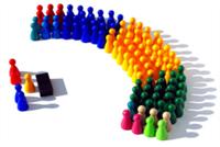 Kongre, Konferans, Seminer Ve Toplantı Organizasyonları Kurs Eğitimi