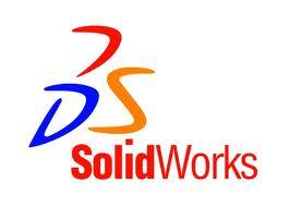 Solidworks Programı İle Bilgisayar Destekli Tasarım Kurs Eğitimi