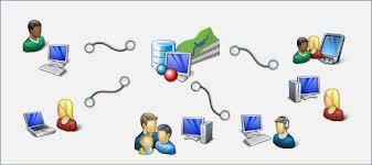 İşlemeci/Sunucu (CLlENT SERVER) Programcısı Yetiştirme Kurs Eğitimi