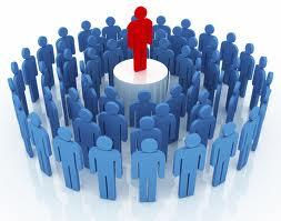 Temel Yöneticilik Kurs Eğitimi