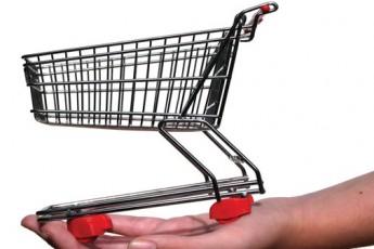 Perakendecilik Ve Mağazacılıkta İşe Uyum Süreci (Alt Seviye) Kurs Eğitimi