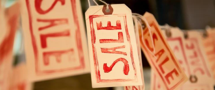 Perakendecilik Ve Mağazacılık Orta Seviye Kurs Eğitimi