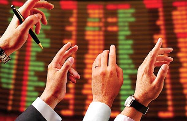 Sermaye Piyasası Ve Finansal Kurumlar Kurs Eğitimi
