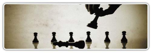 Stratejik Yönetim Kurs Eğitimi